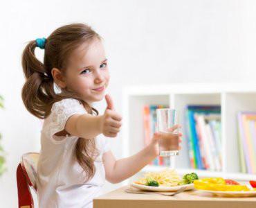 Çocuk Sağlığı ve Hastalıkları
